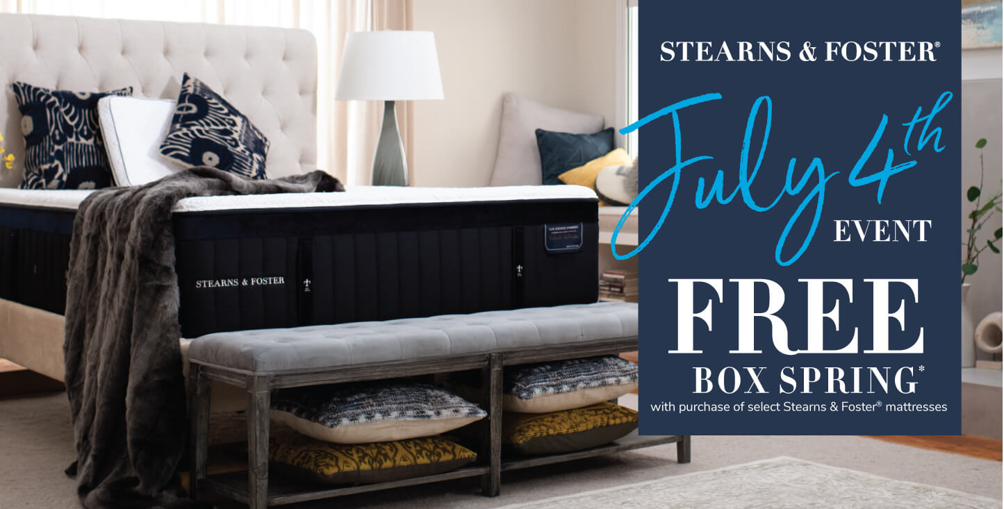 Td S Fine Furniture Outlet Kniveattresses In Sumiton Birmingham And Cullman Al