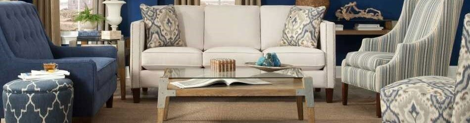 Shop Craftmaster Furniture