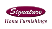 Signature Home Furnishings Logo