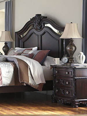 TDu0027s Fine Furniture Outlet   Furniture, Knives, And Mattresses In ...